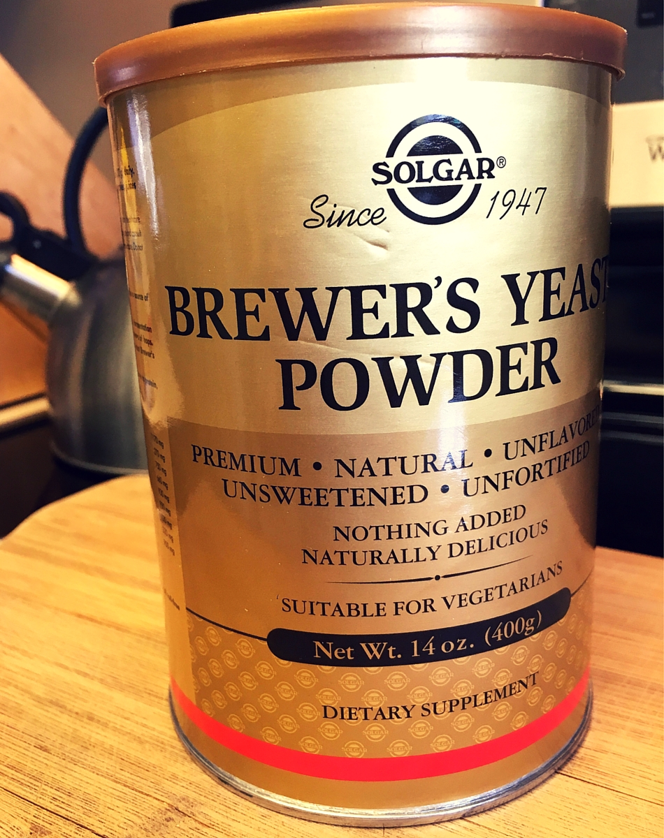 Brewers-Yeast-Powder