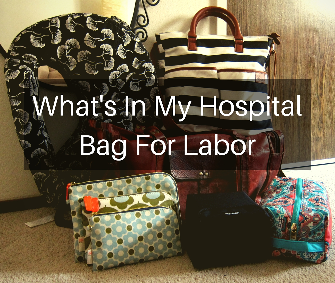 My-Labor Hospital-Bag-Header-1