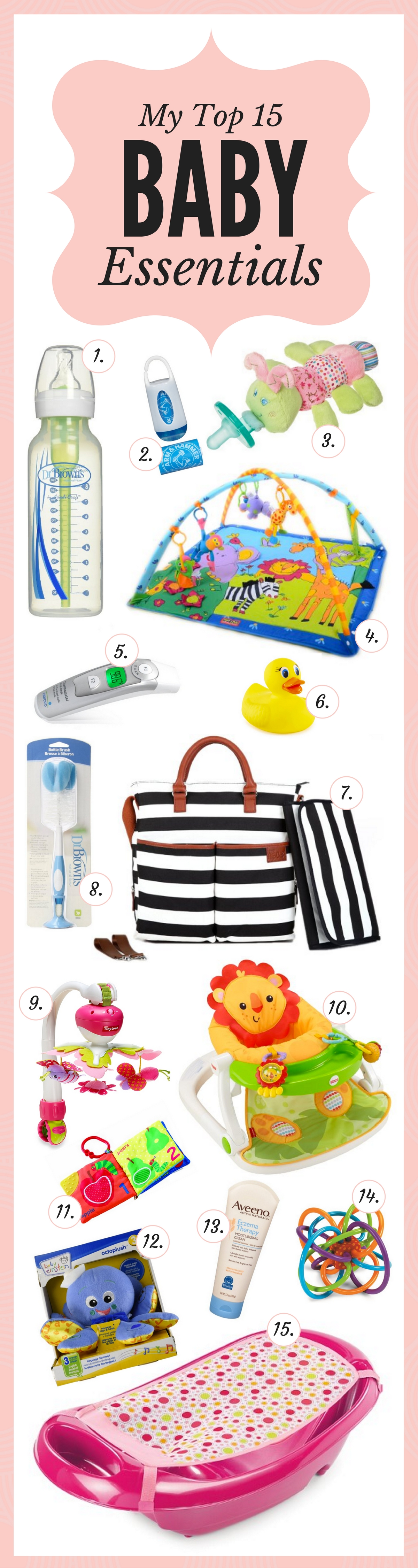 My-Top-15-Baby-Essentials