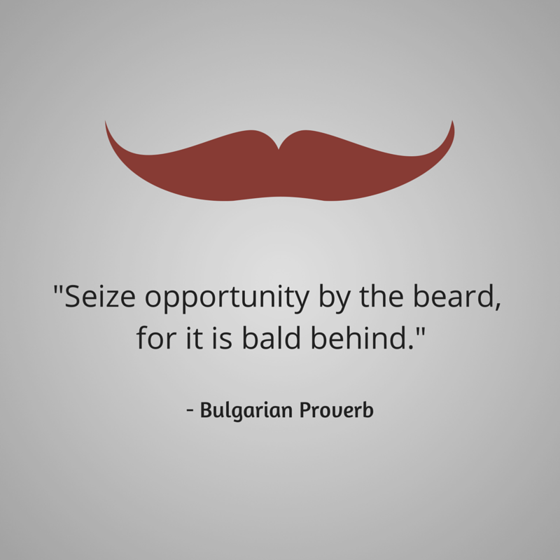 MidMovember Motivational Quotes Caerley Hills Blog - Bald hairstyle quotes