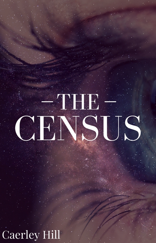 The-Census-Wattpad